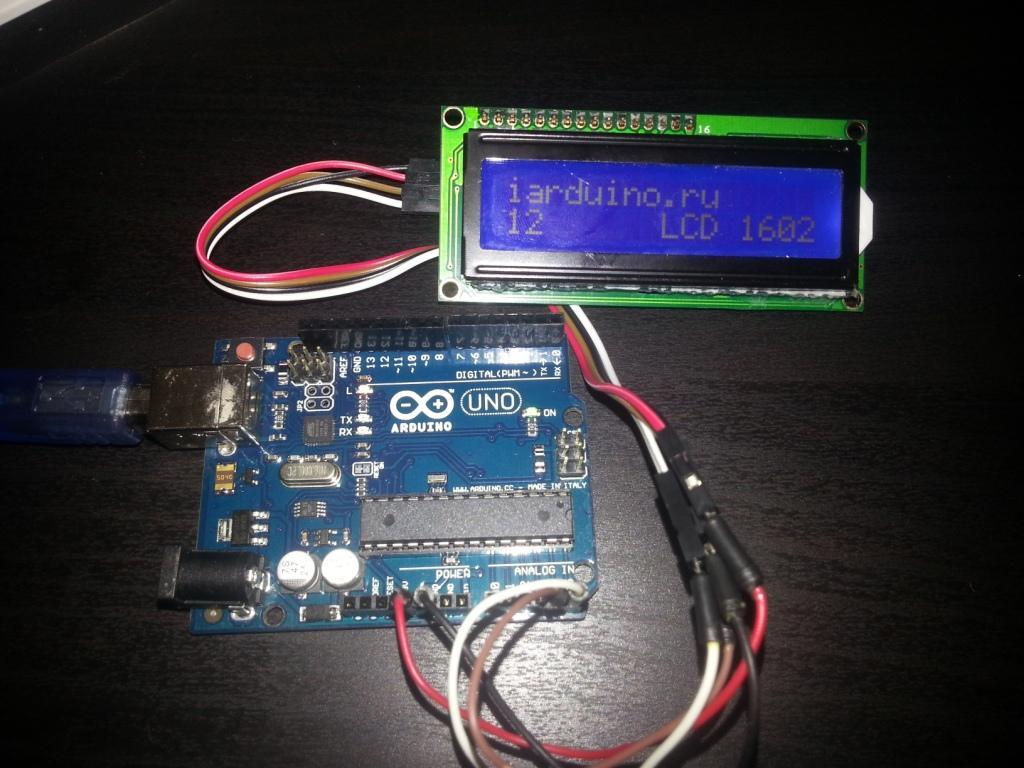 Sharp IR Sensor - GP2Y0A21YK0F - emarteecom