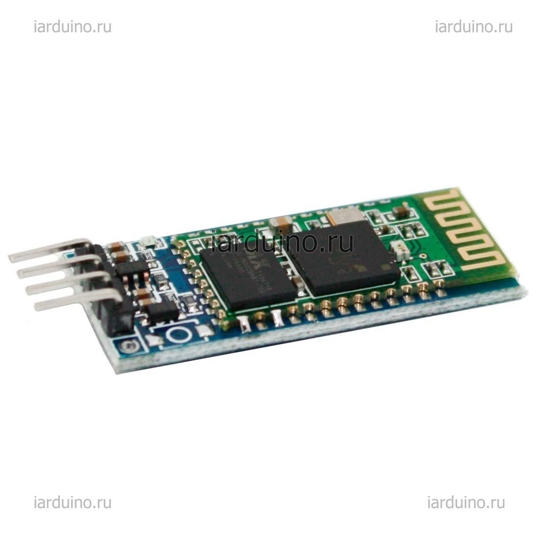 programming - How to Sleep Arduino - Electrical
