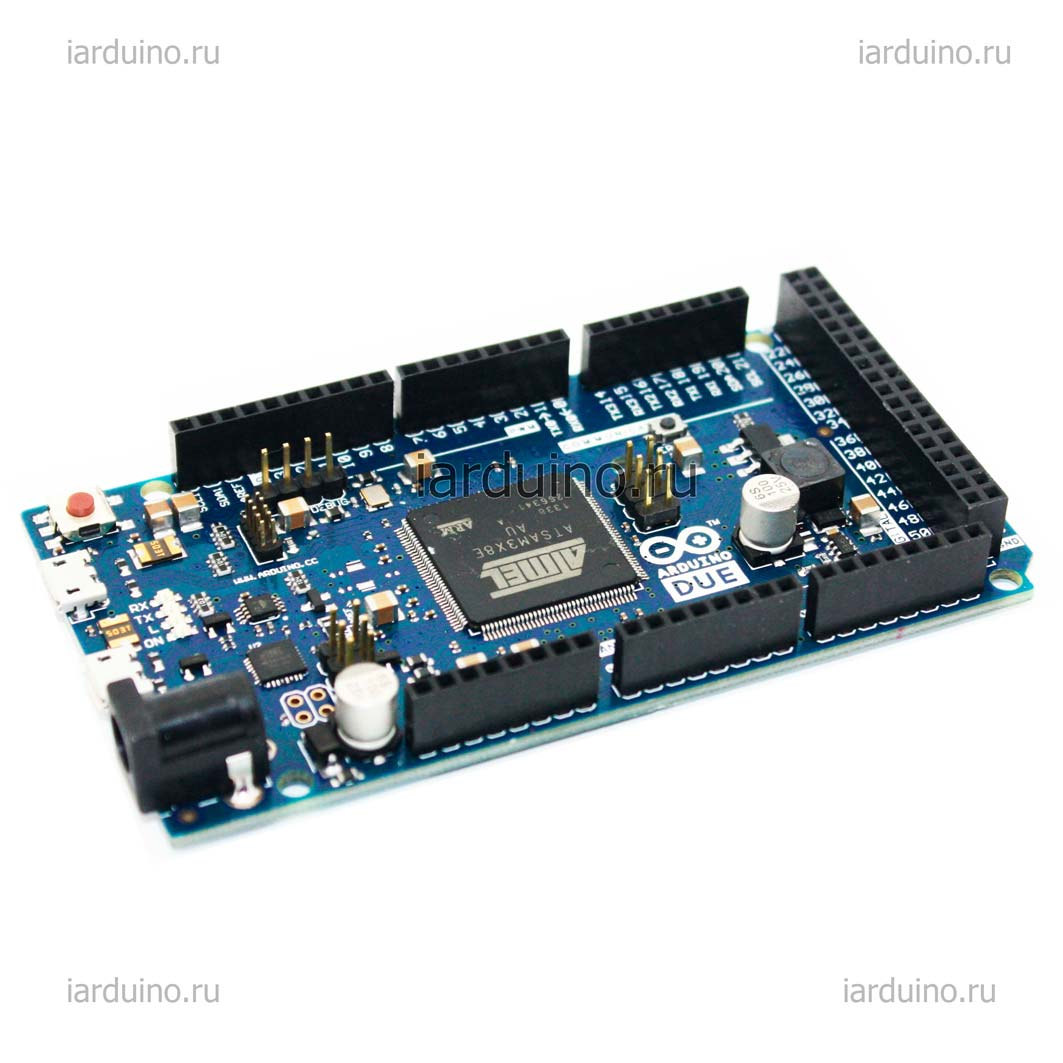Arduino, Arduino Suppliers and Manufacturers at