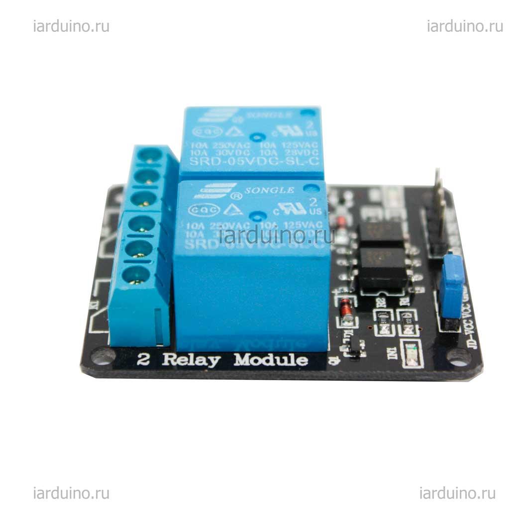 Iarduino — Купить микроконтроллеры arduino в Москве