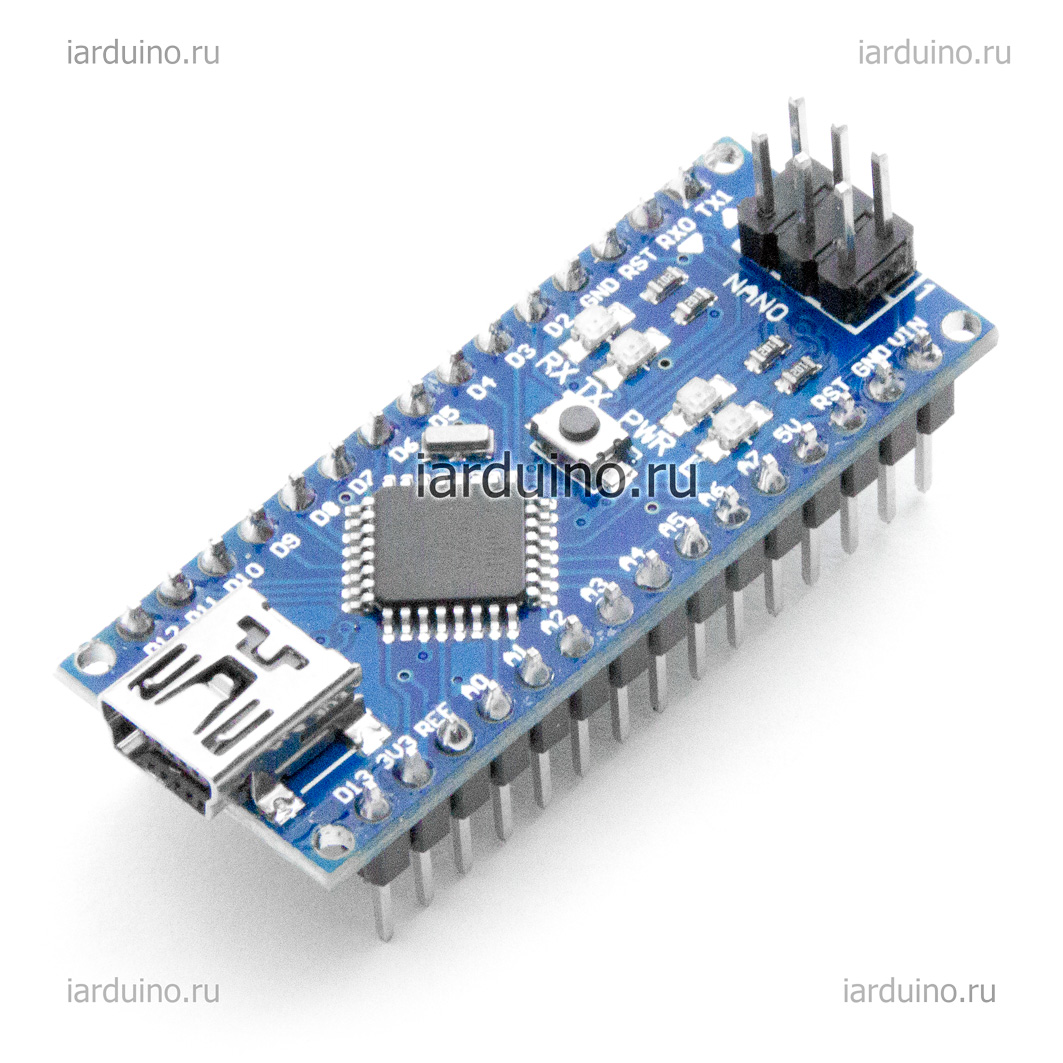 Arduino Tutorial Lesson 0 - Driver installation for Linux