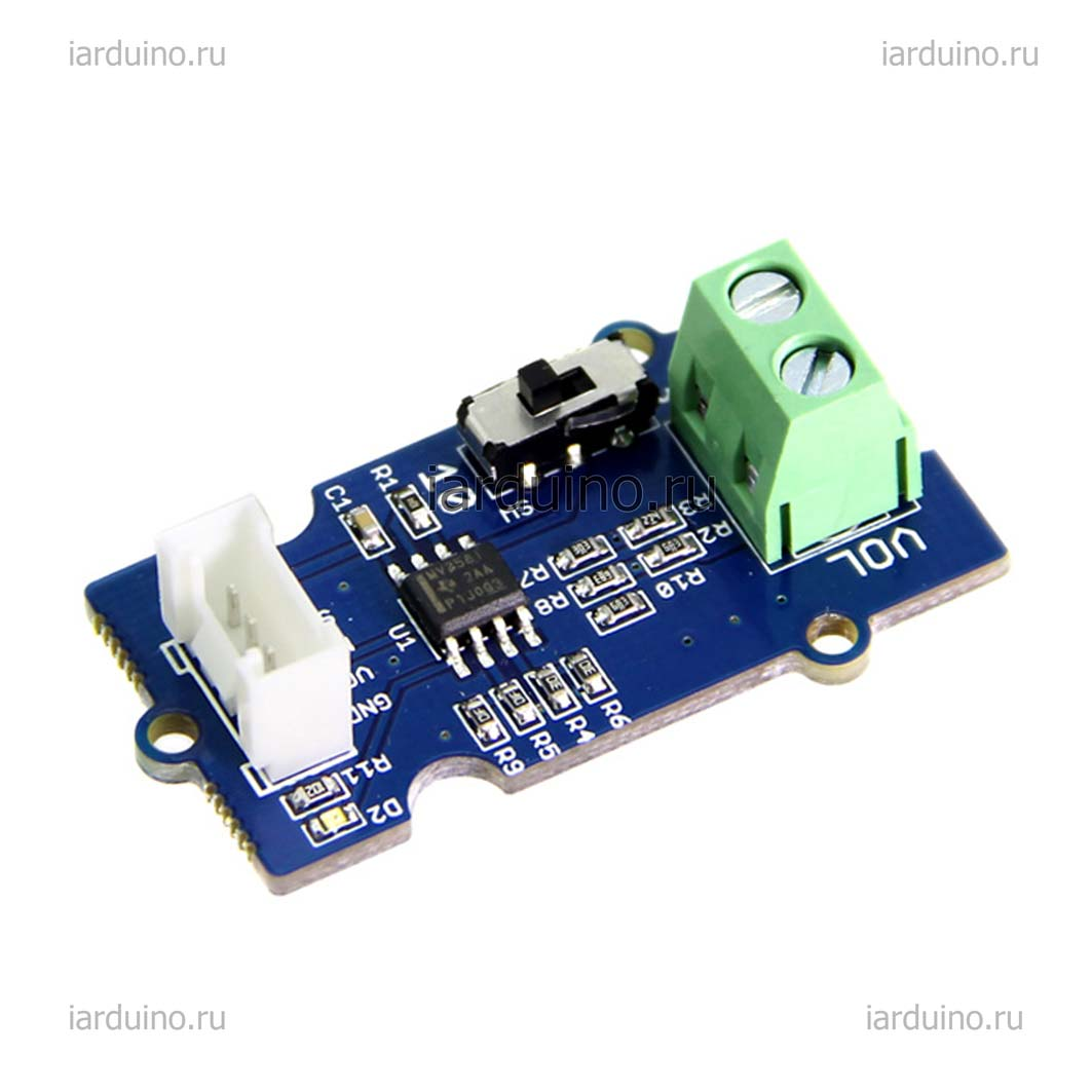 Ad Pinsdescript as well  furthermore Arduino Thermistor Voltage Divider Bb together with Wifi as well Lcd Keypad Shield. on arduino voltage divider