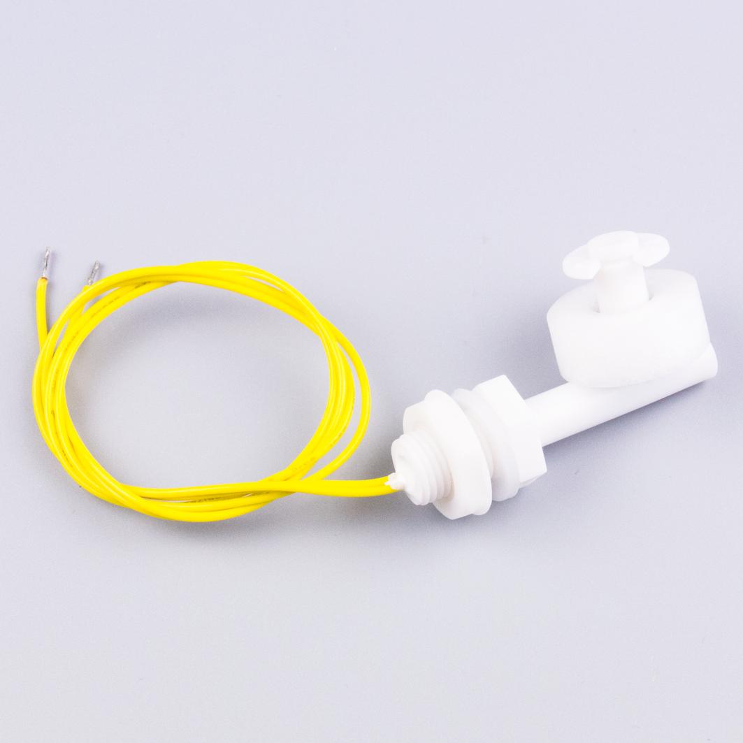 Датчик уровня воды (Угловой) для Arduino ардуино