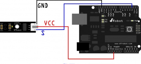Arduino LESSON 4: Printing Over the Serial Port