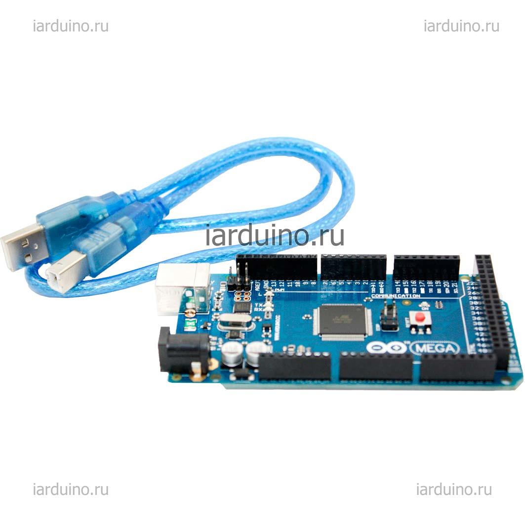 The 74HC595 Shift Register Arduino Lesson 4 Eight