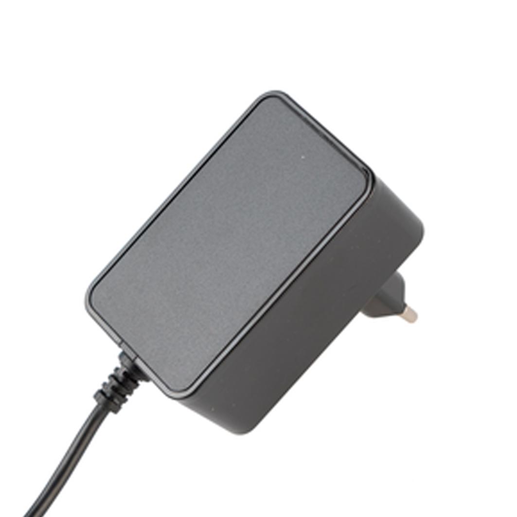 Источник питания на 12В. 2А.  для Arduino ардуино
