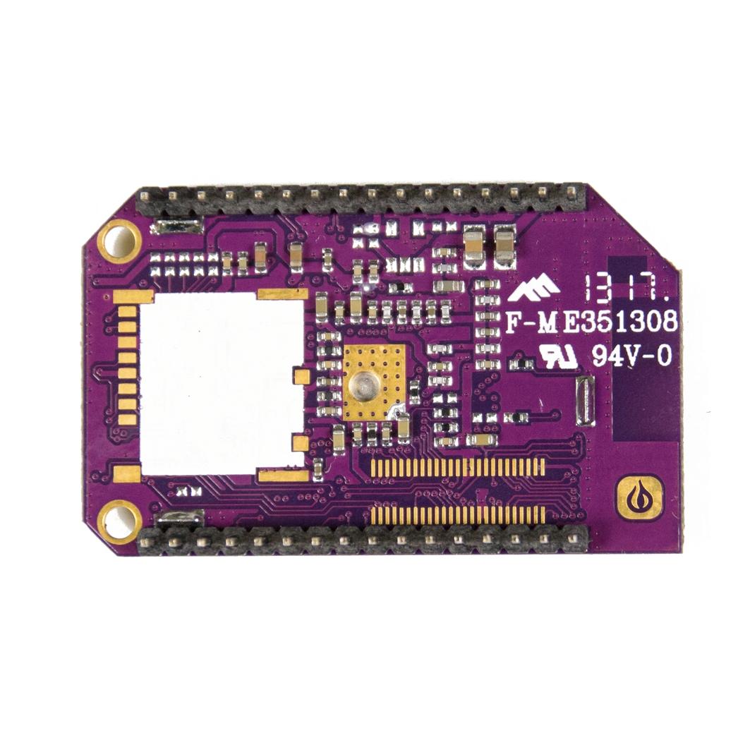 Omega 2 для Arduino ардуино