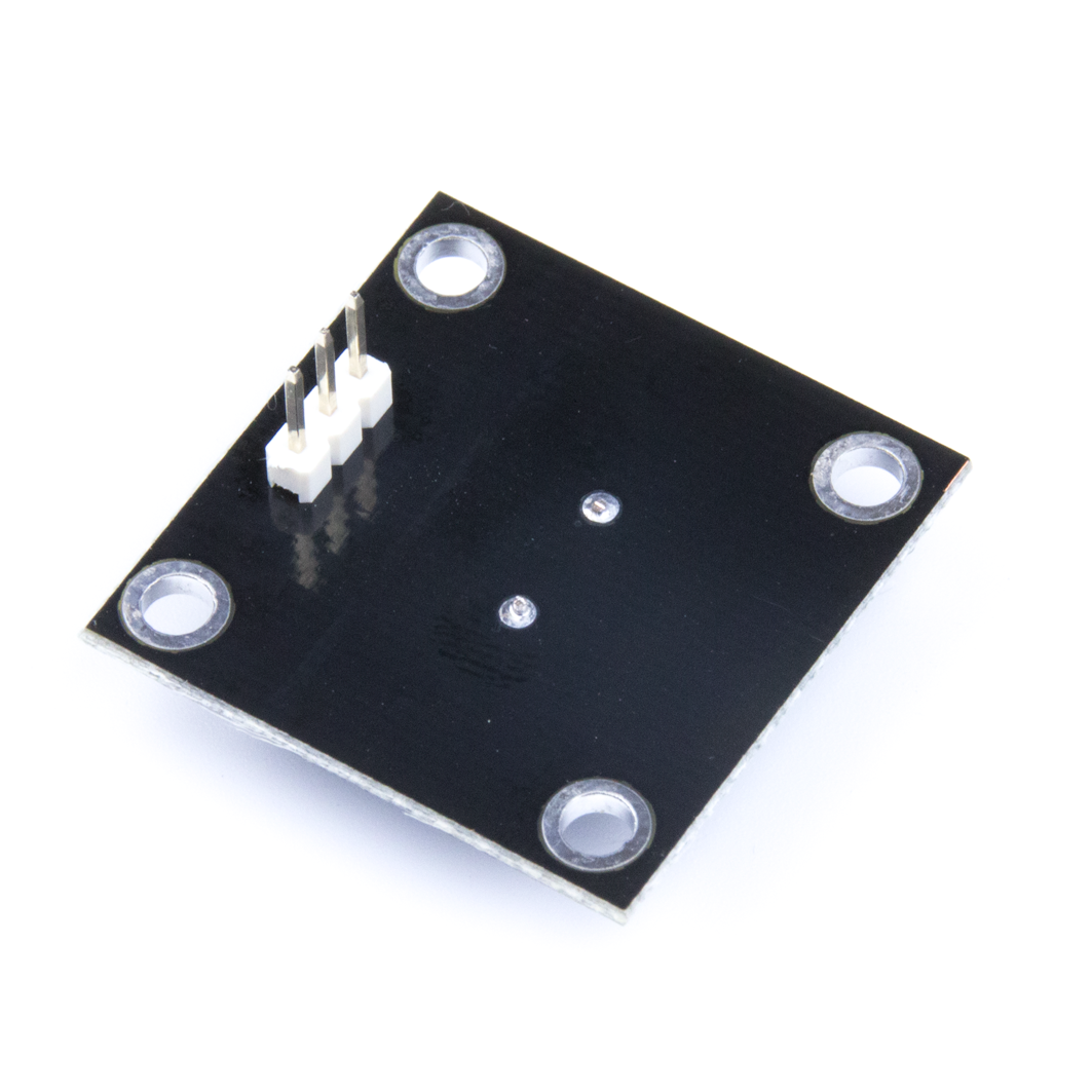Arduino 3V Motor Control : Level I Advanced Speed Variation