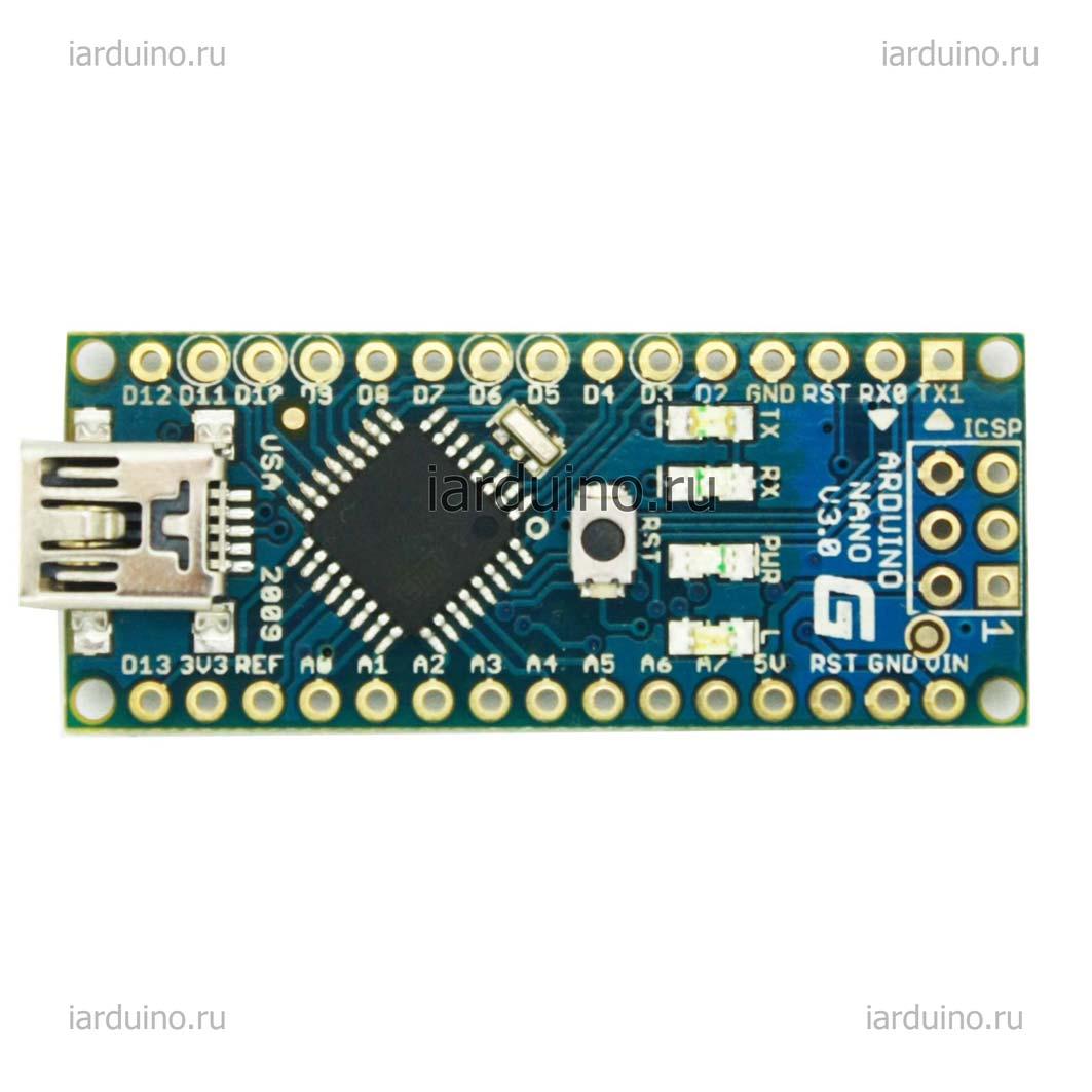 Quad_Motor_Driver_Shield_for_Arduino_SKU_DRI0039 - GitHub