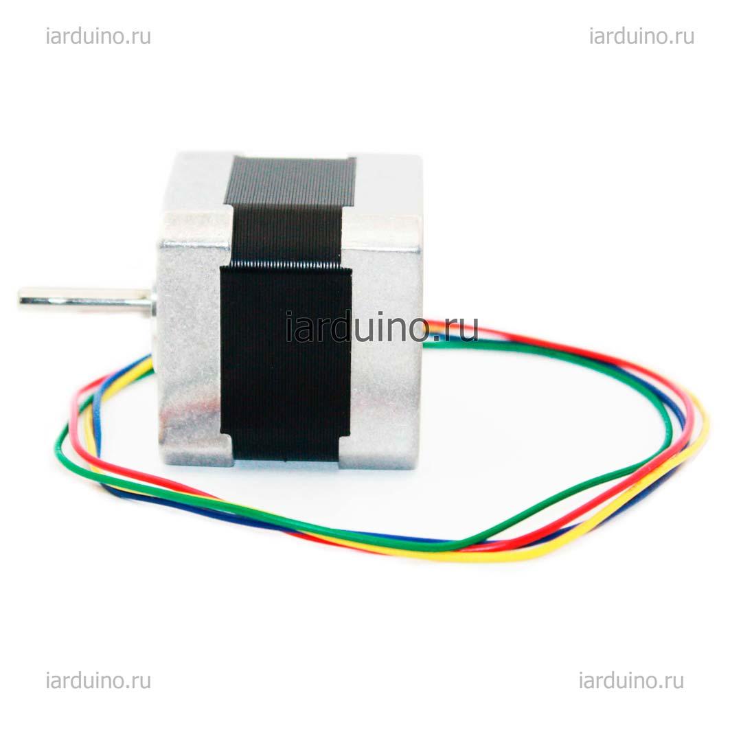 4tronix Arduino