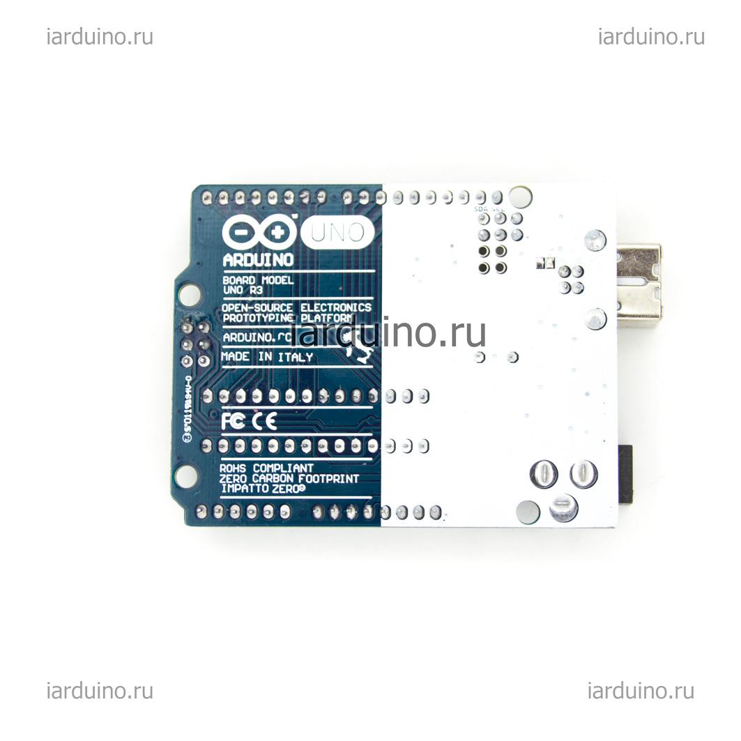 Arduino Uno R3  для Arduino ардуино