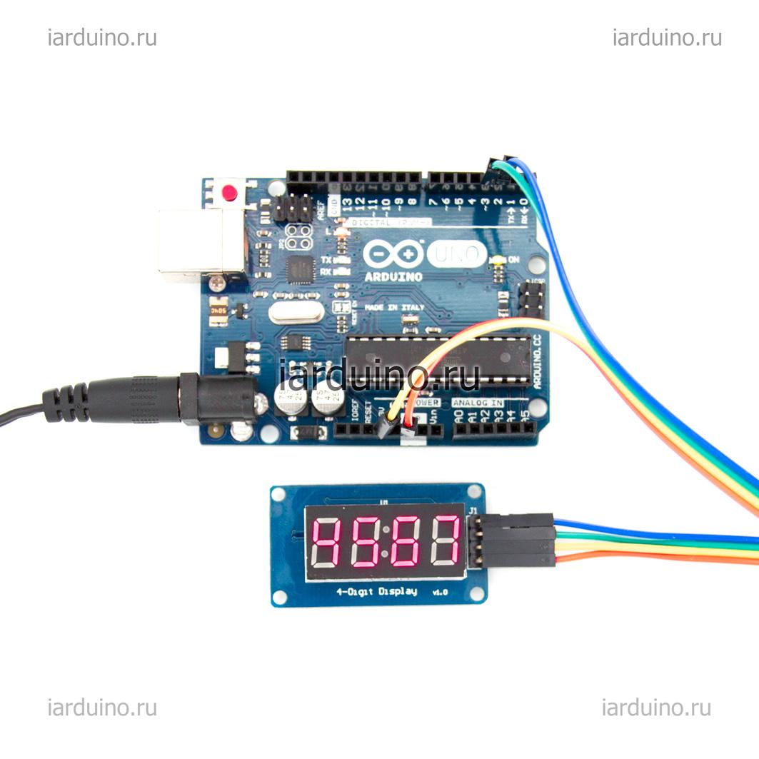 ESP8266 Aprendiendo Arduino