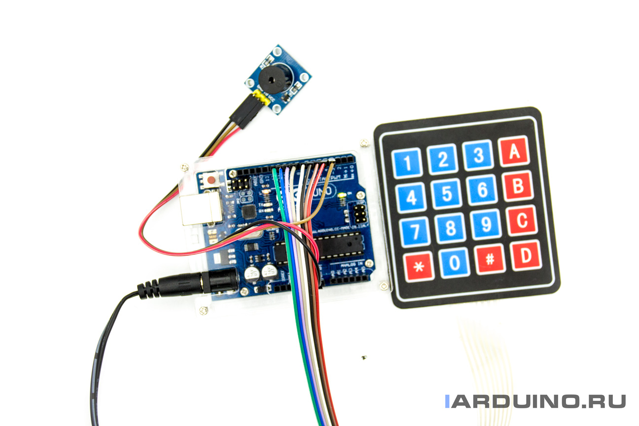 Bluetooth Control for Arduino - Android Apps on Google Play
