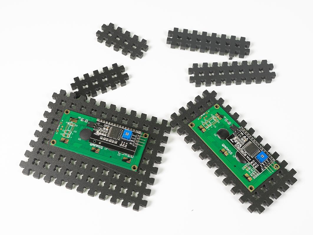 логи блоки купить конструктор