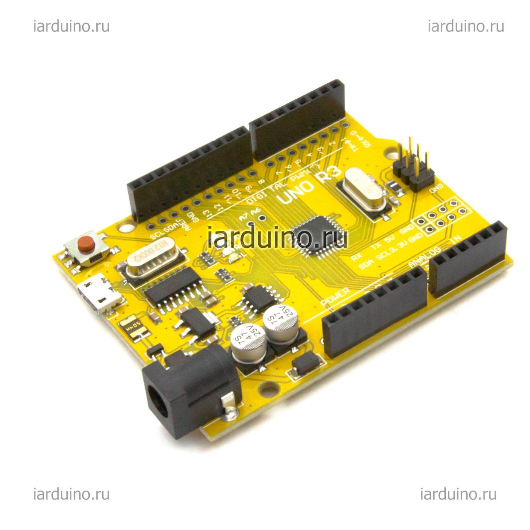 Orange Pi Zero Connect TFT SPI ST7735 - All